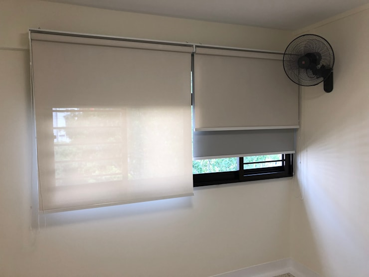 """Double Blinds: {:asian=>""""asian"""", :classic=>""""classic"""", :colonial=>""""colonial"""", :country=>""""country"""", :eclectic=>""""eclectic"""", :industrial=>""""industrial"""", :mediterranean=>""""mediterranean"""", :minimalist=>""""minimalist"""", :modern=>""""modern"""", :rustic=>""""rustic"""", :scandinavian=>""""scandinavian"""", :tropical=>""""tropical""""}  by Window Essentials, Textile Amber/Gold"""