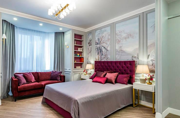 GAUDI牆角線荷蘭進口,歐洲家居裝飾品牌:  窗戶與門 by 北京恒邦信大国际贸易有限公司