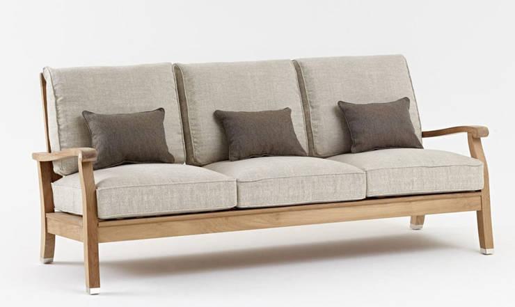 Arco家具現代奢華進口家具,高檔工藝家具:  家居用品 by 北京恒邦信大国际贸易有限公司
