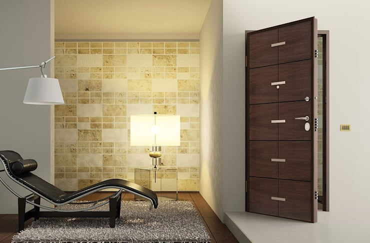 """{:asian=>""""asian"""", :classic=>""""classic"""", :colonial=>""""colonial"""", :country=>""""country"""", :eclectic=>""""eclectic"""", :industrial=>""""industrial"""", :mediterranean=>""""mediterranean"""", :minimalist=>""""minimalist"""", :modern=>""""modern"""", :rustic=>""""rustic"""", :scandinavian=>""""scandinavian"""", :tropical=>""""tropical""""}  by 北京恒邦信大国际贸易有限公司,"""