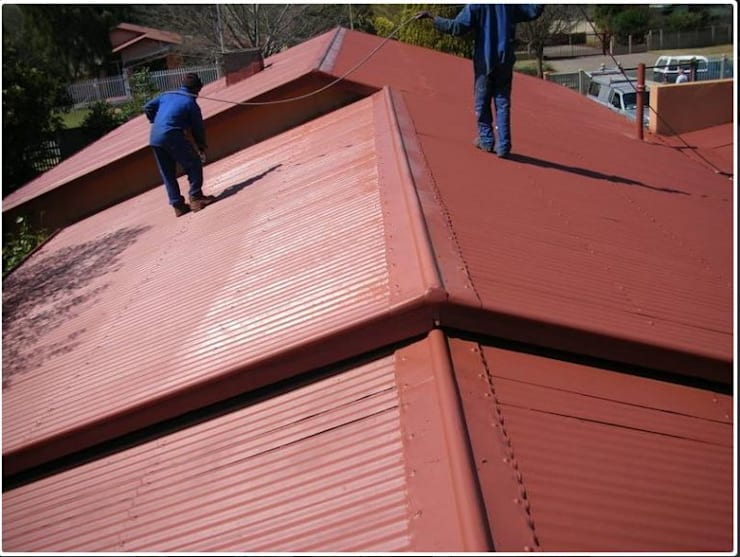 "Roof Repairs Cape Town: {:asian=>""asian"", :classic=>""classic"", :colonial=>""colonial"", :country=>""country"", :eclectic=>""eclectic"", :industrial=>""industrial"", :mediterranean=>""mediterranean"", :minimalist=>""minimalist"", :modern=>""modern"", :rustic=>""rustic"", :scandinavian=>""scandinavian"", :tropical=>""tropical""}  by Roof Repairs Cape Town,"
