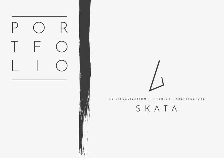 Skata Studio:   by Skata Studio