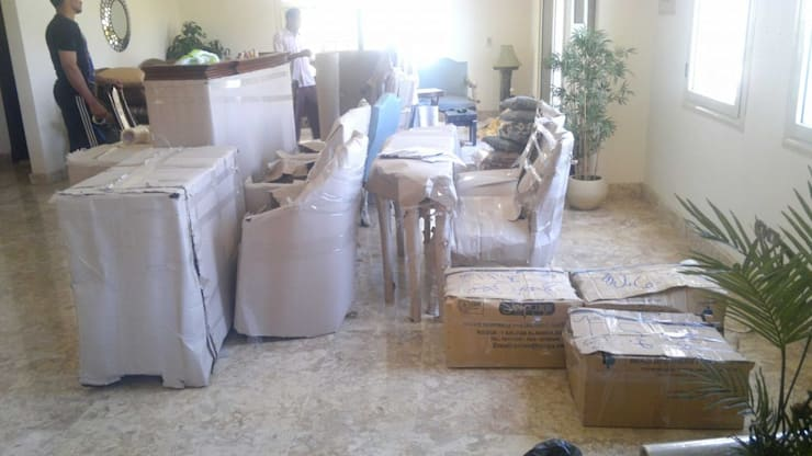 شركة تغليف عفش بالرياض 0551018445:  Gym تنفيذ شركة ورود الرياض 0551018445