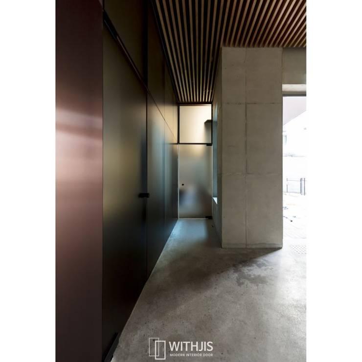 SDD9000 : WITHJIS(위드지스)의  회사