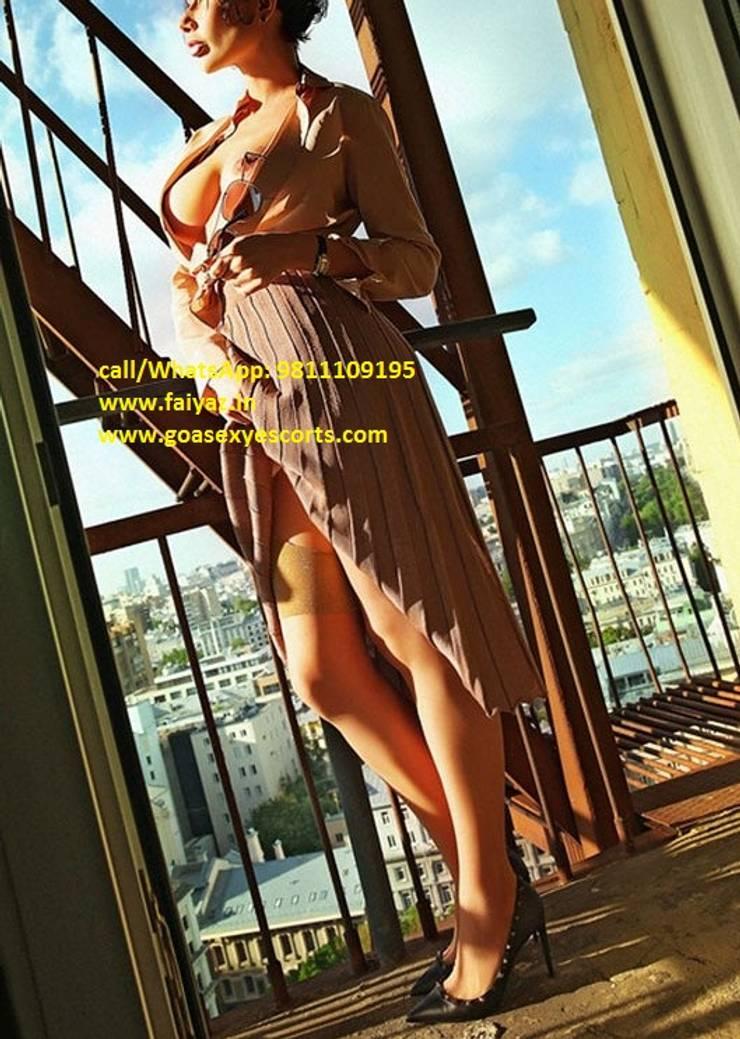 Baga Escorts call/WhatsApp: 9811109195 Goa call girls:   by Goa independent escorts