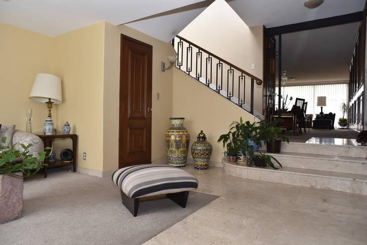 Microcemento qu es y usos en el hogar - Que es microcemento ...