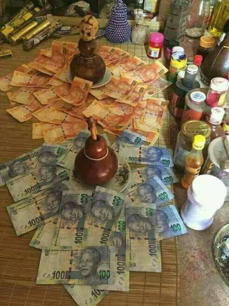 +27782792097 Financial Spell That Is Going To Change Your Life Call sheikh Ayub Man Of Allah:  Event venues by +27782792097 Black Magic To Bring Back Lost lover In UK Call Sheikh Ayub Now For Help