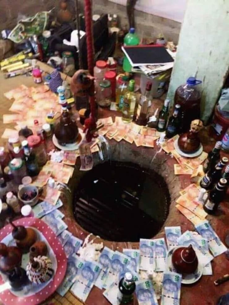 Are You Looking For Urgent Money Spell Call/Whatsapp +2778279297 Sheikh Ayub Now:  Commercial Spaces by +27782792097 Black Magic To Bring Back Lost lover In UK Call Sheikh Ayub Now For Help