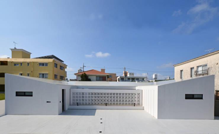 みんなのいえ: 久友設計株式会社が手掛けた一戸建て住宅です。