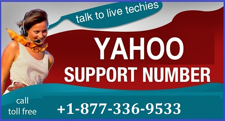 Yahoo Support Number +1-877-336-9533:  Office buildings by Yahoo Mail Customer Support Number +1-877-336-9533