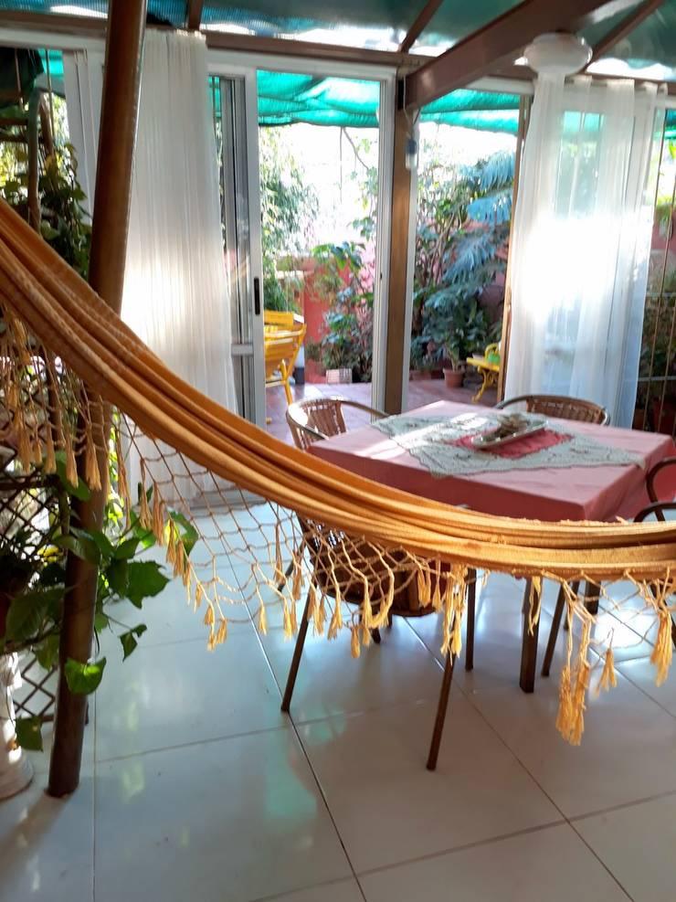 Le verande:  de estilo  por Arq.SusanaCruz