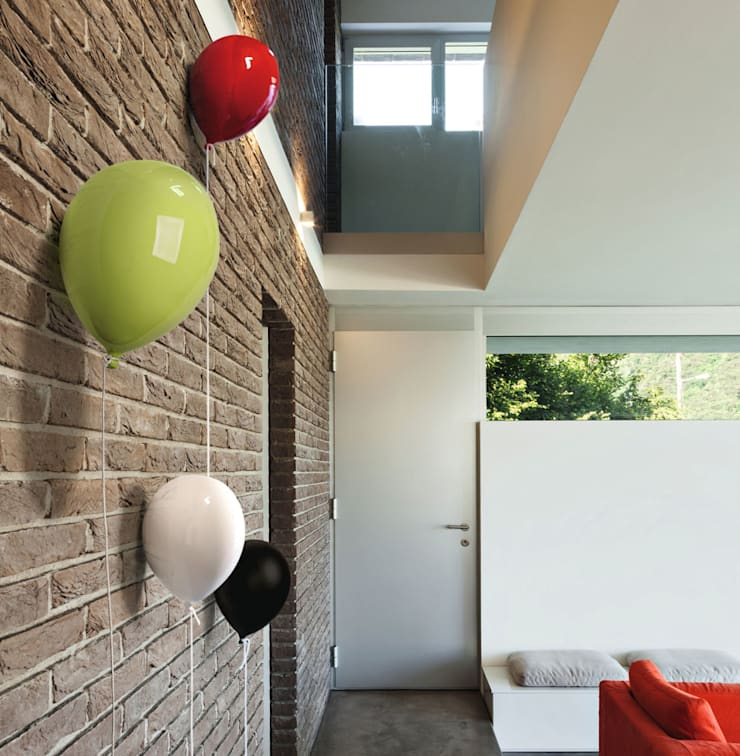 modern  by Creativando Srl - vendita on line oggetti design e complementi d'arredo, Modern Ceramic