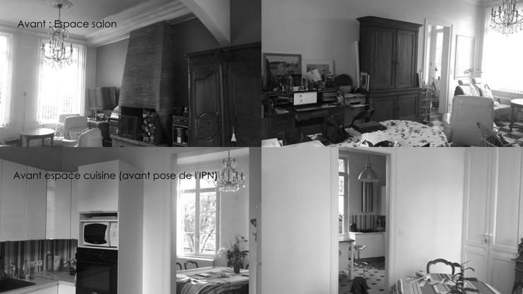 renovation maison 76