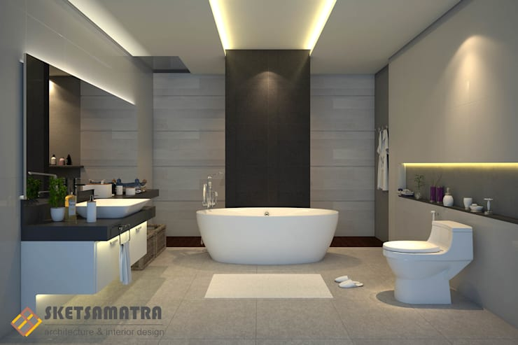 Portfolio Sketsamatra:   by Sketsamatra