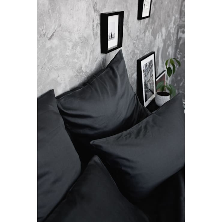 Sateen Single Combo:  Bedroom by Bedroommood
