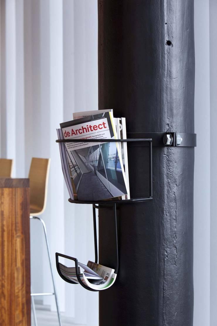 scandinavian  by Thijssen Verheijden Architecture & Management, Scandinavian