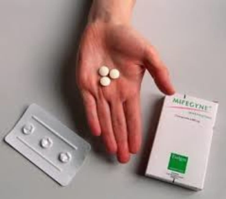 +27764435201 Durban* Pretoria* Jhb* East London* Cape Town Abortion pills for sale in za:  Office spaces & stores  by Durban +27764435201 Abortion pills for sale in Jhb Pta Cape Town East London Polokwane Bloemfontein