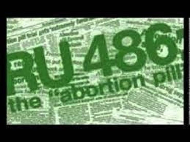 R1000 Abortion pills on sale in 0764435201 Pretoria, Durban, Johannesburg, Cape Town:  Office buildings by Durban +27764435201 Abortion pills for sale in Jhb Pta Cape Town East London Polokwane Bloemfontein