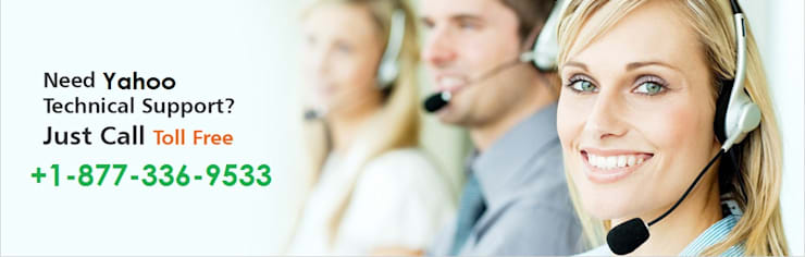 Yahoo Helpline Number +1-877-336-9533:  Office buildings by Yahoo Mail Customer Support Number +1-877-336-9533