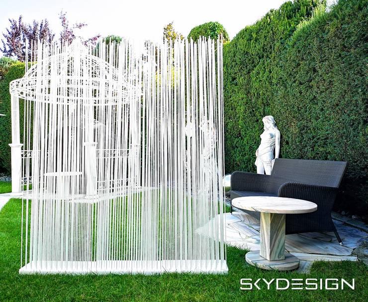 Skydesign Raumteiler Paravent Ideen Von Www