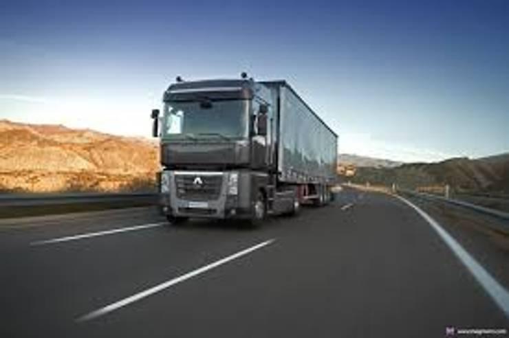 de estilo  por دينا نقل عفش بالرياض0503613111/0545355925, Rural Aluminio/Cinc