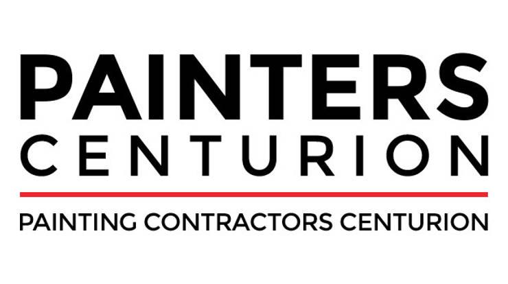 de Painters Centurion - Gauteng