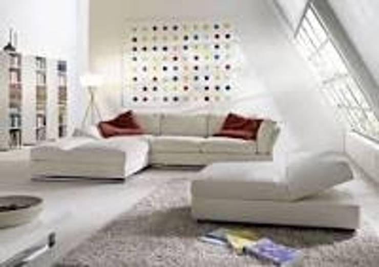شراء الاثاث المستعمل بالرياض ج0503613111:  Artwork تنفيذ شراء الاثاث المستعمل بالرياض0503613111