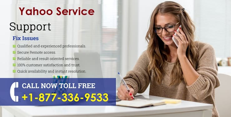 Best Yahoo Phone Number +1-877-336-9533:  Bathroom by Yahoo Mail Customer Support Number +1-877-336-9533