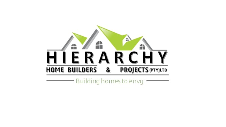 HIERARCHY HOME BUILDERS AND PROJECTS:   by HIERARCHY HOME BUILDERS AND PROJECTS