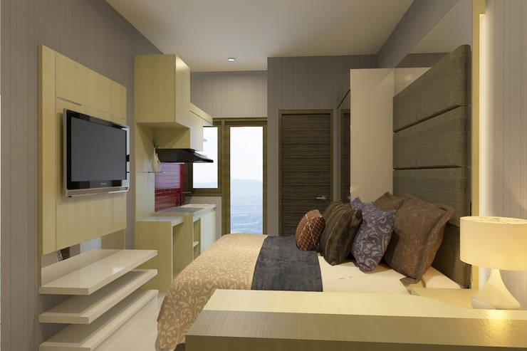 Hotel Jogja:   by Arsitekpedia