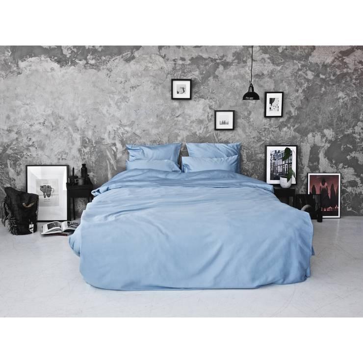 Duvet Sets:  Bedroom by Bedroommood