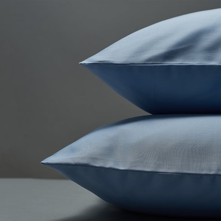 Pillowcases:  Bedroom by Bedroommood