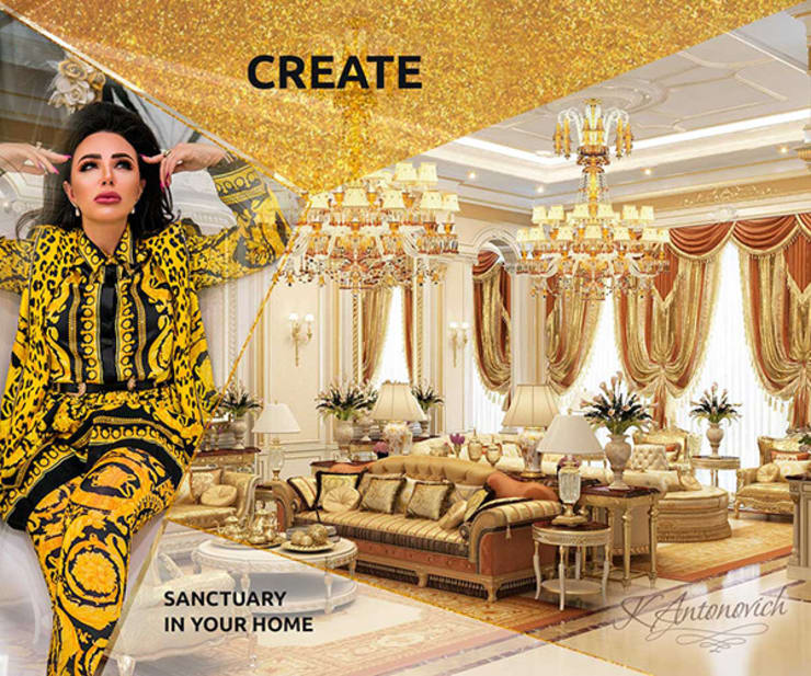 """Eye-catching Interior Design: {:asian=>""""asian"""", :classic=>""""classic"""", :colonial=>""""colonial"""", :country=>""""country"""", :eclectic=>""""eclectic"""", :industrial=>""""industrial"""", :mediterranean=>""""mediterranean"""", :minimalist=>""""minimalist"""", :modern=>""""modern"""", :rustic=>""""rustic"""", :scandinavian=>""""scandinavian"""", :tropical=>""""tropical""""}  by Luxury Antonovich Design,"""