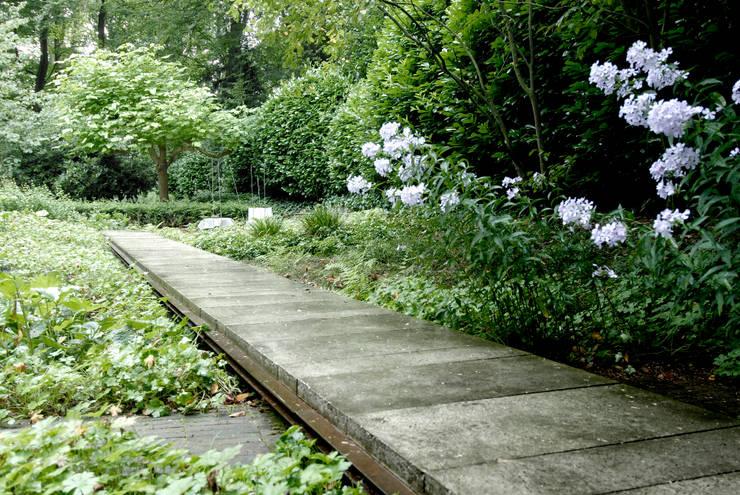 http://andrewvanegmond.com/project_forest-garden.html:  Garden by Andredw van Egmond  |  designing garden and landscape