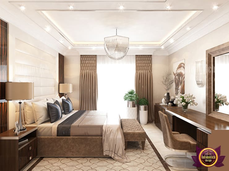 "AMAZING BROWN THEME BEDROOM: {:asian=>""asian"", :classic=>""classic"", :colonial=>""colonial"", :country=>""country"", :eclectic=>""eclectic"", :industrial=>""industrial"", :mediterranean=>""mediterranean"", :minimalist=>""minimalist"", :modern=>""modern"", :rustic=>""rustic"", :scandinavian=>""scandinavian"", :tropical=>""tropical""}  by Luxury Antonovich Design,"