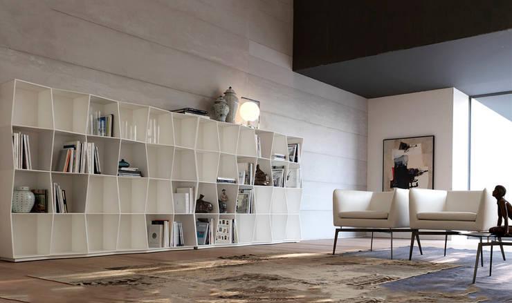 modern  by 北京恒邦信大国际贸易有限公司, Modern