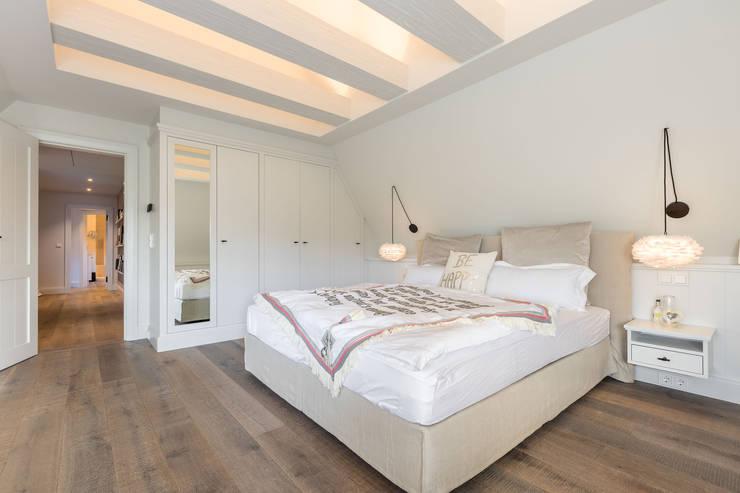feng shui das sind die gr ten fehler die du 2019 vermeiden solltest. Black Bedroom Furniture Sets. Home Design Ideas