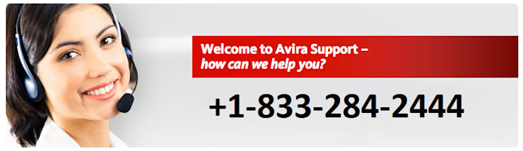 For Installation Issues 1-833-284-2444 Call Avira Antivirus Helpline Number :   by anabelsmith.988