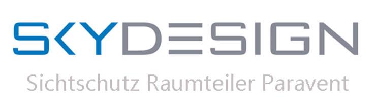 Hersteller für Raumteiler und Sichtschutzwände:  Haushalt von www.skydesign.news - Raumteiler aus Berlin