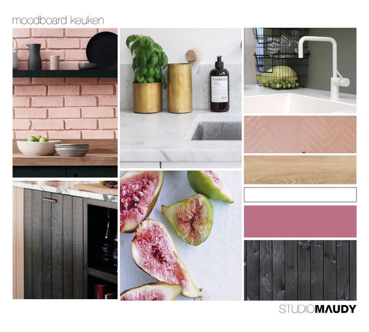 """Look and feel kitchen in Amsterdam: {:asian=>""""Aziatisch"""", :classic=>""""klassiek"""", :colonial=>""""koloniaal"""", :country=>""""land"""", :eclectic=>""""eclectisch"""", :industrial=>""""industrieel"""", :mediterranean=>""""mediterrane"""", :minimalist=>""""minimalistische"""", :modern=>""""modern"""", :rustic=>""""rustiek"""", :scandinavian=>""""Scandinavisch"""", :tropical=>""""tropisch""""}  door studiomaudy,"""