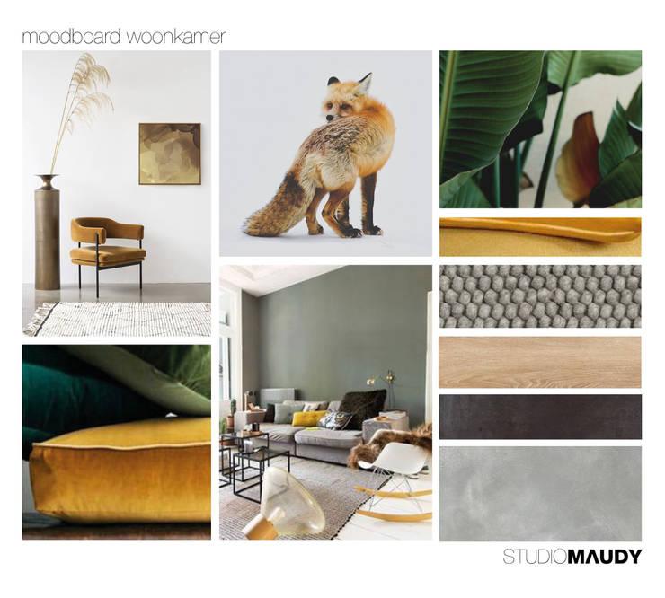 """Look and feel living room: {:asian=>""""Aziatisch"""", :classic=>""""klassiek"""", :colonial=>""""koloniaal"""", :country=>""""land"""", :eclectic=>""""eclectisch"""", :industrial=>""""industrieel"""", :mediterranean=>""""mediterrane"""", :minimalist=>""""minimalistische"""", :modern=>""""modern"""", :rustic=>""""rustiek"""", :scandinavian=>""""Scandinavisch"""", :tropical=>""""tropisch""""}  door studiomaudy,"""
