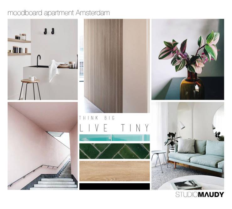 """Look and feel mini house in Amsterdam: {:asian=>""""Aziatisch"""", :classic=>""""klassiek"""", :colonial=>""""koloniaal"""", :country=>""""land"""", :eclectic=>""""eclectisch"""", :industrial=>""""industrieel"""", :mediterranean=>""""mediterrane"""", :minimalist=>""""minimalistische"""", :modern=>""""modern"""", :rustic=>""""rustiek"""", :scandinavian=>""""Scandinavisch"""", :tropical=>""""tropisch""""}  door studiomaudy,"""