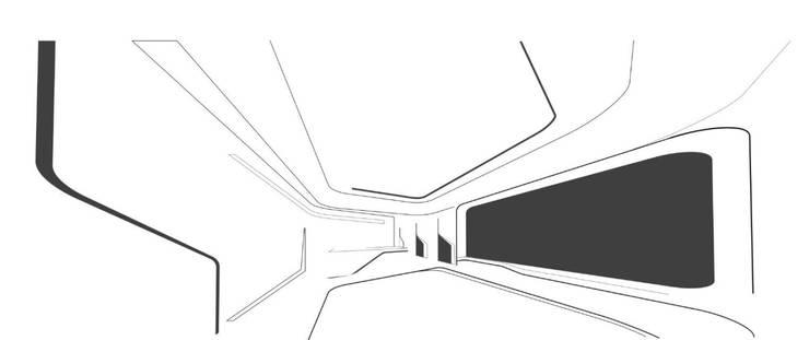 by On Designlab.ltd