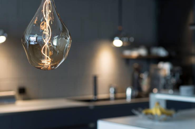 by hysenbergh GmbH | Raumkonzepte Duesseldorf Industrial