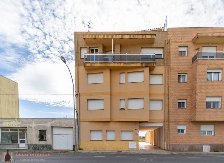 Nhà theo Home Staging Tarragona - Deco Interior, Hiện đại