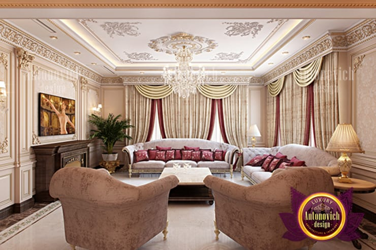 """Perfect Gorgeous Interior Luxury Design: {:asian=>""""asian"""", :classic=>""""classic"""", :colonial=>""""colonial"""", :country=>""""country"""", :eclectic=>""""eclectic"""", :industrial=>""""industrial"""", :mediterranean=>""""mediterranean"""", :minimalist=>""""minimalist"""", :modern=>""""modern"""", :rustic=>""""rustic"""", :scandinavian=>""""scandinavian"""", :tropical=>""""tropical""""}  by Luxury Antonovich Design,"""