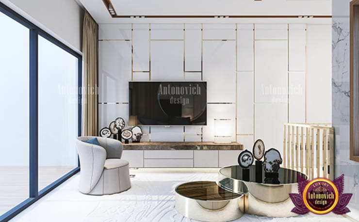 "Breathtaking World Class Interior Design: {:asian=>""asian"", :classic=>""classic"", :colonial=>""colonial"", :country=>""country"", :eclectic=>""eclectic"", :industrial=>""industrial"", :mediterranean=>""mediterranean"", :minimalist=>""minimalist"", :modern=>""modern"", :rustic=>""rustic"", :scandinavian=>""scandinavian"", :tropical=>""tropical""}  by Luxury Antonovich Design,"