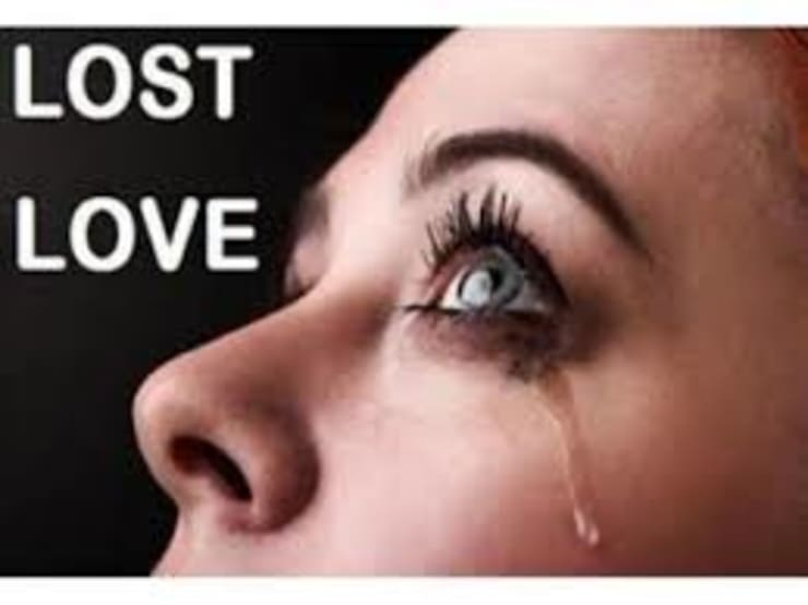 Lost love spells in South Africa Namibia UK USA Marriage Divorce Spells caster Sheikh Abdallah[[+27818064748:   by sheikhabdallah30