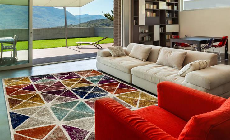 Vendita online tappeti moderni per la casa for Vendita online oggettistica casa