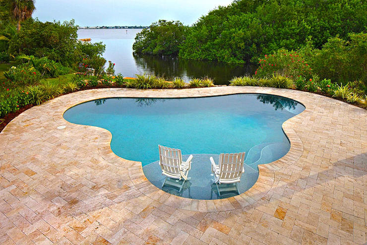 "Swimming Pool Paving: {:asian=>""asian"", :classic=>""classic"", :colonial=>""colonial"", :country=>""country"", :eclectic=>""eclectic"", :industrial=>""industrial"", :mediterranean=>""mediterranean"", :minimalist=>""minimalist"", :modern=>""modern"", :rustic=>""rustic"", :scandinavian=>""scandinavian"", :tropical=>""tropical""}  by CVP Projects and Swimming Pools,"